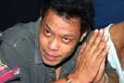 จำคุก 3 เดือน พรพรหม นักพากษ์ชื่อดัง คดียาเสพติด