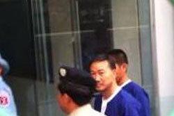 7 คนไทยสวมชุดนักโทษขึ้นศาลเขมร