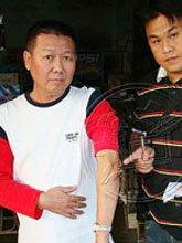เจ้าของร้านบะหมี่พร้อมเป็นพยานให้เหยื่อ เต๋า สมชาย