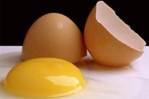 นายกยันเร็วๆนี้ราคาไข่ต่ำกว่า2.80บ.
