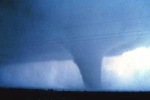 อุตุเตือนพายุ'จันทู'ส่งผลทั่วไทยฝนหนัก