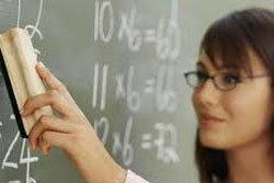 ร้องเรียน บัณฑิต มร.สส. จบครูแต่สอบบรรจุครูไม่ได้