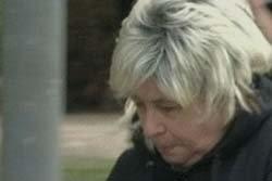 อึ้ง! หญิงชาวอังกฤษซ่อนศพลูกในตู้เสื้อผ้า 20ปี
