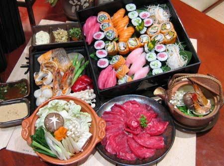 เจออีก! ผักญี่ปุ่นเปื้อนรังสี อย.จ่อเข้มอาหารนำเข้า