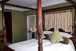 ส่องห้องพัก เคท มิดเดิลตัน ก่อนพิธีเสกสมรส