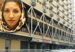 ตร.บุกค้นรัง อิหร่านระเบิดกรุง พบวัสดุต้องสงสัย