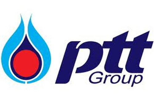 ปตท.จ่อขยายธุรกิจน้ำมัน4แห่งในฟิลิปปินส์
