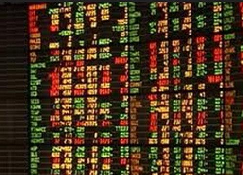 หุ้นเอเชียดีดหลังเยนอ่อนหนุนตลาดญี่ปุ่นทะยาน