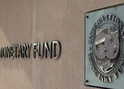 IMFคาดศก.โลกขยายตัวเพิ่มร้อยละ3.7