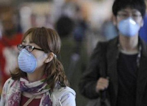 ฮ่องกงพบผู้เสียชีวิตH7N9เป็นรายที่3