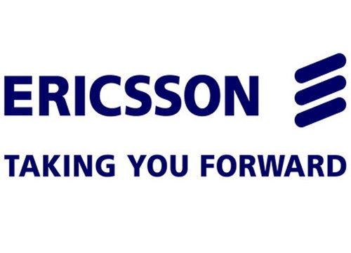 อีริคสันคาดผลกำไร-ยอดขายชะลอไตรมาส4