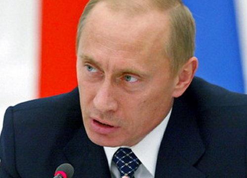 รัสเซียสั่งถอนทหาร-นาโต้โต้ยังไม่มีวี่แววถอน
