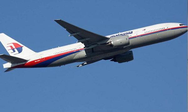 ข่าวพบกล่อง MH370 เป็นเพียงข่าวลือในโลกออนไลน์