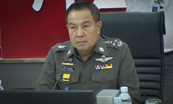 เมื่อผู้รักษากฎฯ ยอมจำนน สังคมไทยจะไปทางไหนกัน