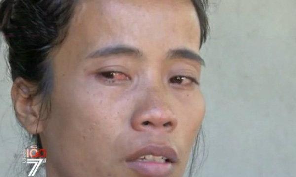 เมียน้ำตานอง ผัวถูกหวย 30 ล้านหนีหาย ศาลเรียกไกล่เกลี่ย 21 ต.ค.นี้