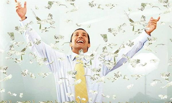 การบริหารเงินอย่างคุ้มค่าของมนุษย์เงินเดือน