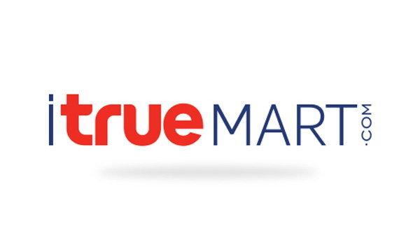 iTrueMart โตขึ้น 1000% ด้วย อีคอมเมิร์ซ หวังต่อยอดผงาดทั่วอาเซียน