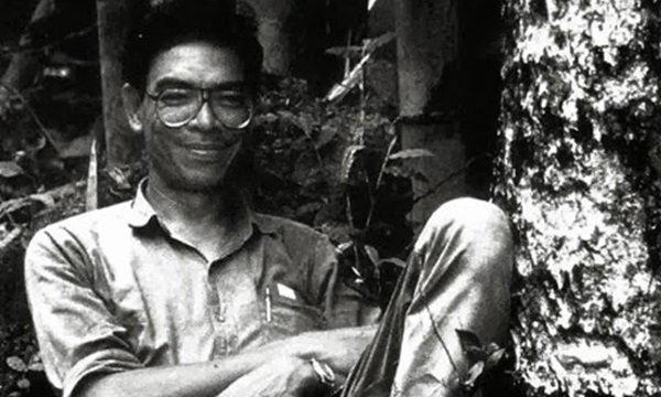 25 ปี สืบ นาคะเสถียร ยังคงสืบทอดเพื่อสานต่อเจตนาฯ