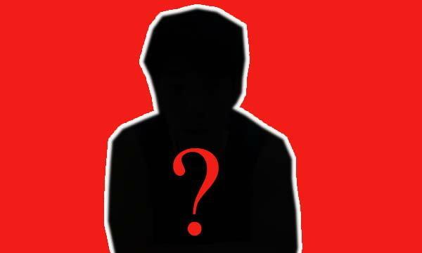 คลิปหลุด! นักแสดงชายซีรีย์วัยรุ่นชื่อดัง โชว์สยิวบนเตียงนอน