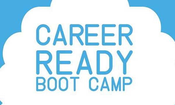 Career Ready Boot Camp สนามประลองความพร้อมสู่โลกการทำงานฟรี สำหรับนักศึกษา