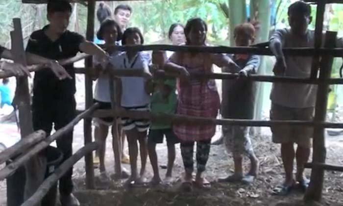 ชาวบ้านผวา! วัวในหมู่บ้านตาย 4ตัว เชื่อผีปอบ-กระสือ ออกอาละวาด