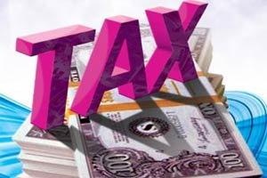 รบ.เดินหน้ารีดภาษี ทรัพย์สิน-ที่ดิน ต่อ! พท.โวยพ.ร.ก.กู้4แสนล.แฝงการเมือง