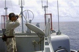 เรือกองทัพฝรั่งเศสตรวจจับสัญญาณกล่องดำแอร์ฟรานซ์ได้แล้ว