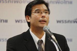 เพื่อไทยจวกรัฐบาลยกธงขาวยกเขาพระวิหารให้เขมร