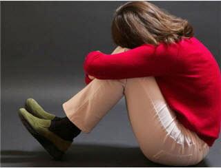 อารมณ์เศร้าช่วยให้ความจำดีขึ้น