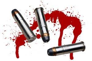 ลูกนักการเมือง ยิง4สาวโรงงาน!!!