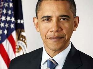 โอบามา ผู้นำสหรัฐ เยือนเอเชียครั้งแรก