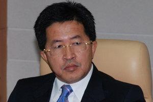 ศาลไทยสั่งปรับ 2 หมื่นบาทผู้จัดเอ็กซโปบุหรี่