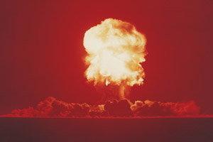 คลังแสงรัสเซียระเบิด เสียชีวิตแล้ว 1 สูญหายอีก 35 คน