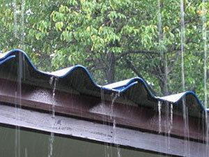 อุตุฯเตือนใต้ระวังฝนระลอกใหม่ห่วงโคลนถล่ม
