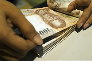 ประชาชนส่วนใหญ่หนุนรัฐบาลแก้ไขหนี้นอกระบบ