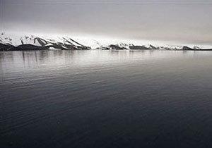 น้ำแข็งแอนตาร์กติกละลายเร็วมากช่วง 3 ปีที่ผ่านมา