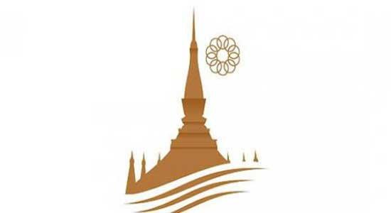 ข่าว ทัพไทยต้อง 100 ทอง ครองเจ้าซีเกมส์ที่ลาว