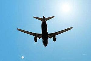 แม่วิศวกรไทยบินเยี่ยมลูกชายบ่าย2โมง