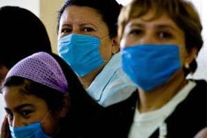อนามัยโลกชี้ ไวรัสกะล่อน รุนแรงกว่าเดิมคาดเดาไม่ได้!! ยอดตายหวัด09 เพิ่ม14รวม111ราย