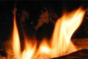 จับนักเรียนโหดสหรัฐฯ จุดไฟเผาเพื่อน 2ครั้งซ้อน