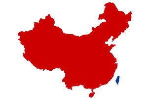 รบ.ไต้หวันปรับนโยบายภาพยนตร์ใหม่ เปิดโอกาสให้นักแสดงจีนเข้าร่วมแสดงหนังได้มากขึ้น