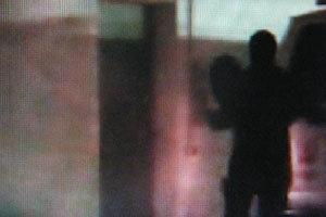 คลิปโผล่ ไมเคิล แจ๊คสัน ยังไม่ตายกระโดดออกจากรถตู้รับศพนิติเวช