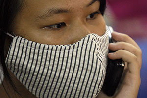สธ.ตั้งการ์ดสูงป้องหวัด09ระบาดระลอก2