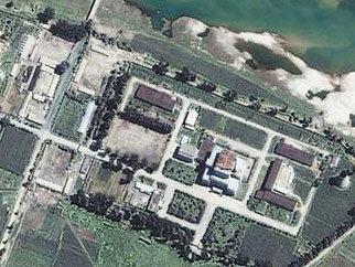 เกาหลีใต้ชี้เกาหลีเหนือกำลังซื้อเวลาสร้างอาวุธนิวเคลียร์เพิ่ม
