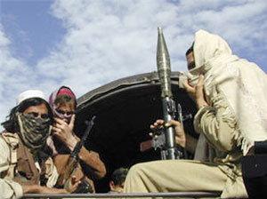 ตอลีบานย้ำจะสู้รบกับทหารสหรัฐในอัฟกานิสถานต่อไป