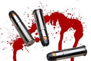 รวบเอเย่นต์ยาบ้ายิงแมงดาคุมเด็กดับคาสวนลุมฯ