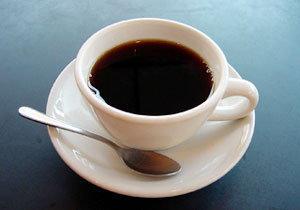 ดื่มกาแฟอาจลดความเสี่ยงมะเร็งต่อมลูกหมาก