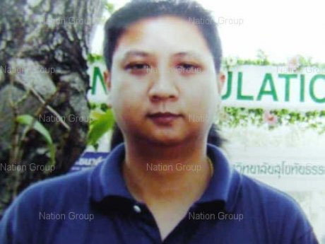 ศาลกัมพูชาเริ่มอ่านคำพิพากษาคดี ศิวรักษ์