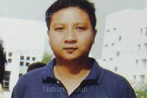 โพลล์ชี้ปชช.เชื่อจับวิศวกรไทยแค่เกมการเมือง