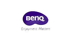 BenQ ต้อนรับเทศกาลแห่งความสุข